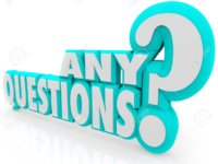 28241252-any-questions-words-in-3d-letters-asking-a-class-or-group-if-there-is-any-confusion-after-a-lecture-stock-photo